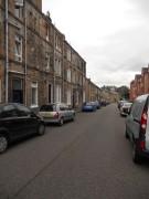 Thistle Street, Kirkintilloch, G66 1NU