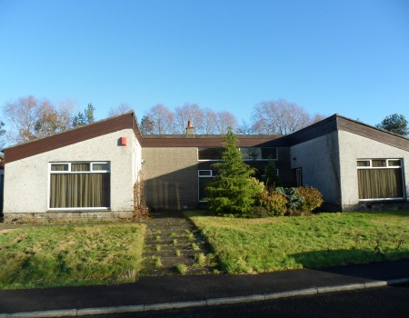 Stirling Road, Larbert, FK5 4SQ