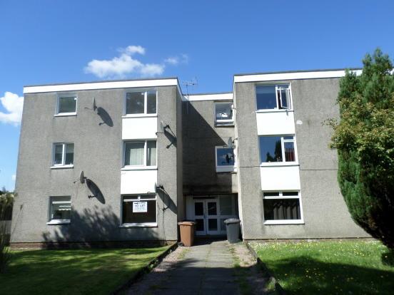Manse Court, G65 0DE