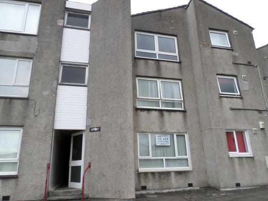 41 Morar Drive, Cumbernauld G67 4LQ