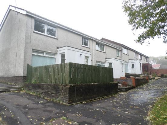 2 bedroom Hazel Road Banknock