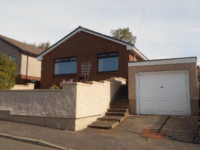 Register Road, Kilsyth, G65