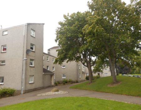 44 Westrae Court, Cumbernauld, G67 1NW