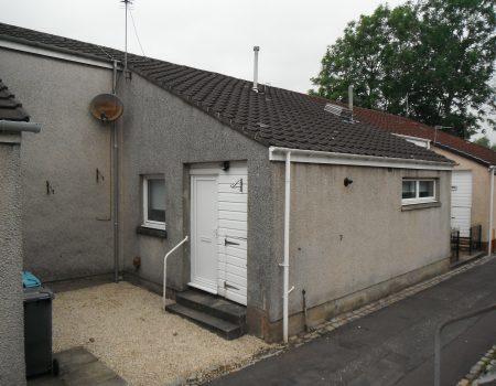 3 Westray Court, G67 , Cumbernauld