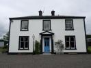 Stenrieshill, Wamphray, Moffat, Dumfrieshire DG10 9LZ