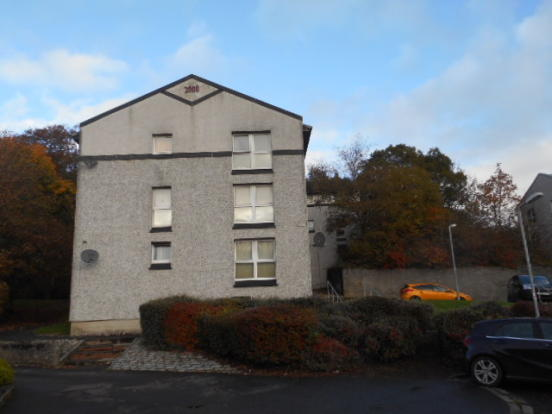 106 Springfield Road, G67 2RE
