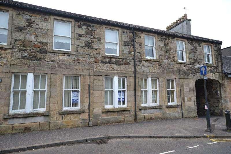 10 The Wynd, The Village, Cumbernauld G67 2SU