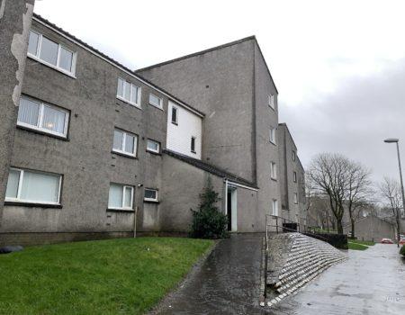 36 Ronaldsay Place, Cumbernauld G67 1NP